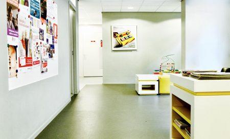 foto wachtkamer 2